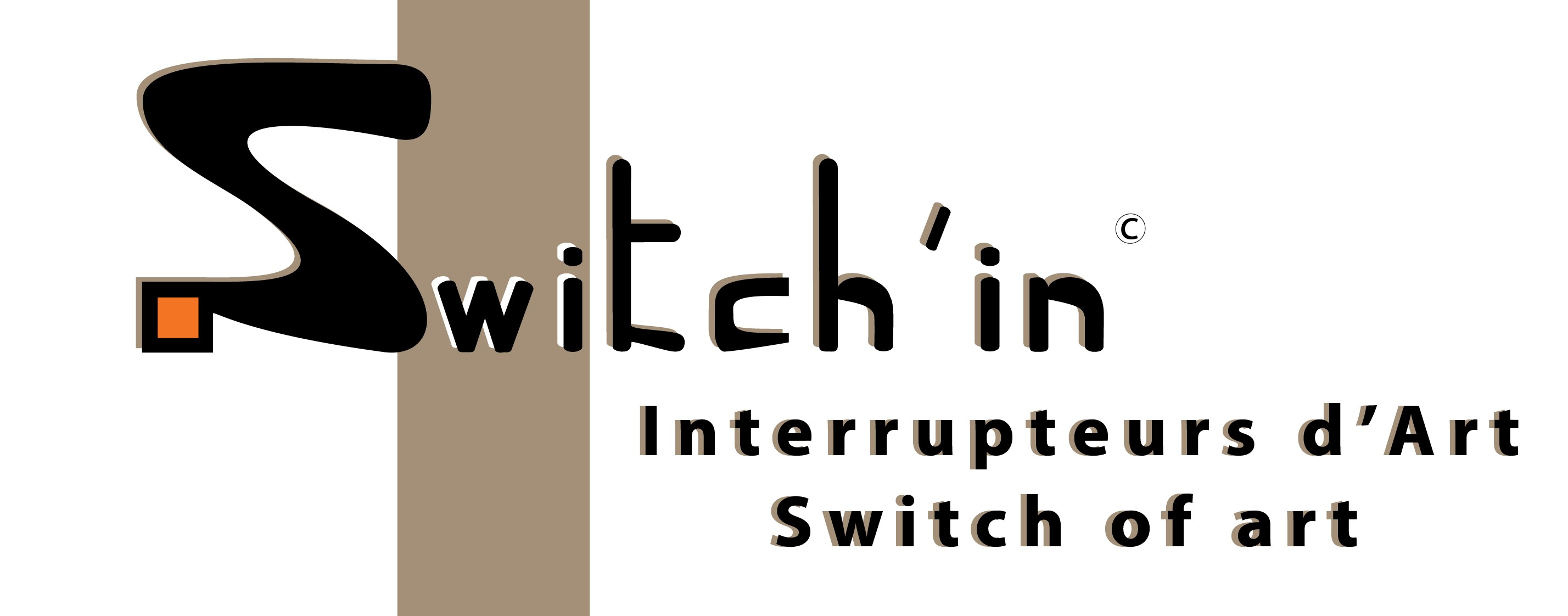 Switch'in